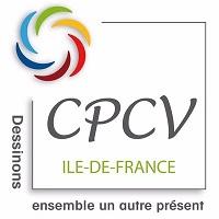 logo cpcv