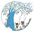 Arbre Bleu – Ecole Montessori